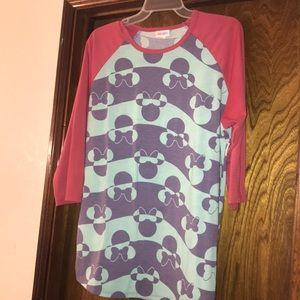 Lularoe shirt